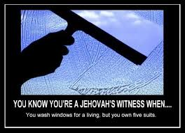 Jehovah Witness Halloween Belief by Best 25 Jehovah Witness Holidays Ideas On Pinterest Christmas