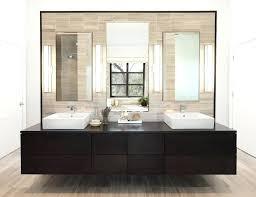 Industrial Modern Bathroom Mirrors by Bathroom Mirror Moderndesigner Bathroom Cabinets Mirrors