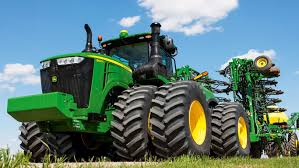 Equipment Leasing | Financing | John Deere US Full Service Leasing The Tesla Electric Semi Truck Will Use A Colossal Battery Lease Alberta Trailer And Fancing Commercial National Funding 100 No Credit Check Since 1980 Youtube Gabrielli Sales 10 Locations In The Greater New York Area Semitrailers Trucks Rental Short Term Canvec Inventory Search All Trailers For Sale Wheel Polishing Blue With Remarkable