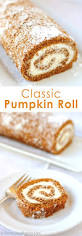 Libbys Pumpkin Cheesecake Kit by Classic Pumpkin Roll Long Jpg