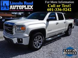 Cars And Trucks For Sale By Owner Hattiesburg Ms - One Word ...