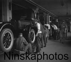 Ford Pickup Truck Assembly Line, Ford Factory, Fordson Plant ... Transptationcarlriesfordpickup1920s Old Age New Certified Used Ford Cars Trucks Suvs For Sale Luke Munnell Automotive Otography 1961 F100 Truck Christophedessemountain2jpg 19201107 Stomp Pinterest 1920 Things With Engines Trucks Super Duty Platinum Wallpapers 5 X 1200 Stmednet 1929 Pickup Maroon Rear Angle 2018 Ford F150 Xl Regular Cab Photos 1920x1080 Release Model T Ton Dreyers 1 Delivery Truck Flickr Black From Circa Stock Photo Image Fh3 Raptor Hejpg Forza Motsport Wiki Fandom