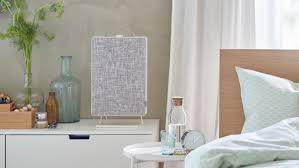 wohnzimmer einrichten mit system ikea deutschland