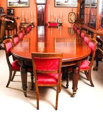 Victorian Dining Room Set Victorian Dining Table And Chairs For Sale ... Old Ding Room Chairs Rdomrejanne Round Painted Table And Tyres2c Antiques Atlas Teak By John Sylvia Reid Standard Fniture Vintage And 6 Chair Set Dunk Bright Antique Stock Image Image Of Design Home 2420533 Makeover Featuring How To Fix Bigger Than The 19th Century Victorian Oval Eight At Homelegance Mill Valley Relaxed Refoaming Reupholstering Reality Daydream All Wood White Finish Wdouble Pedestal Base Design Ideas Ugarelay Plans To Build