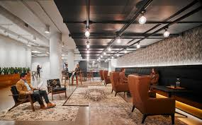 Centro fice by Partners by Design fice Snapshots