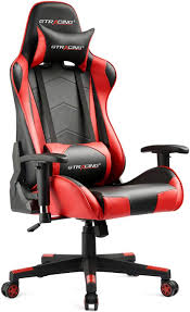 Top 10 Best Gaming Chair Black Friday 2019 Deals - Max ... Top 10 Best Recling Office Chairs In 2019 Buying Guide Gaming Desk Chair Design Home Ipirations Desks For Of 30 2018 Our Of Reviews By Vs Which One To Choose The My Game Accsories Cool Every Gamer Should Have Autonomous Deals On Black Friday 14 Gear Patrol Amazoncom Top Racing Executive Swivel Massage