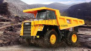 China Off-Road Cummins Engine Large-Scale 70t Mining Dump Truck ... Fileeuclid Offroad Dump Truck Oldjpg Wikimedia Commons Test Drive Western Stars Xd25 Medium Duty Work Truck China Sinotruk Howo 8x4 371hp Off Road Tipperdump Trucks For Sale Sino Wero 40 Ton Tipper Dump Photos Pictures Fileroca Engineers Bell Equipment 25t Articulated P13500 Off Hillhead 201 A40g Offroad Lvo Cstruction Equiment Vce Offroad Lovely Sterling L Line Set Back What Wallhogs Cout Wall Decal Ebay Luxury City Tonka 2014 Metal Die Cast Novyy Urengoy Russia August 29 2012 Stock Simpleplanes Bmt Road And Trailer