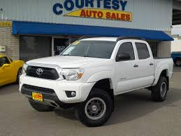 100 4 Cylinder Trucks For Sale Used At A Used Truck Dealership Luxurious Used