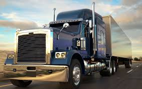 100 How To Lower A Truck Blue Stay Metrics Standard Resolution Stay Metrics