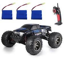 Us Stock 3 X Battery Gptoys Foxx S911 1/12 High Speed 45km/H Remote ... Hsp 110 Scale 4wd Cheap Gas Powered Rc Cars For Sale Car 124 Drift Speed Radio Remote Control Rtr Truck Racing Tips Semi Trucks Best Canvas Hood Cover For Wpl B24 116 Military Terrain Electric Of The Week 12252011 Tamiya King Hauler Truck Stop Lifted Mini Monster Elegant Rc Onroad And News Mud Kits Resource Adventures Scania R560 Wrecker 8x8 Towing A King Hauler