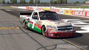 Troy Lee Designs Silverado By Christopher Kurdziel - Trading Paints Iracing Una Combacin Fun Con Mucha Limpieza Nascar Truck Chevrolet Silverado V10r Esport 2018 By Geoffrey Collignon The Busch Grand National Geek Focusing On The Kyle Miccosukee Bradley P Wilson Trading Paints 2013 Ford F150 Fx4 Ecoboost Announced As Pace Seekonk Speedway Blue Yeti Microphone Chevy Silverado Dallas Myhand Champ James Buescher Wants A Win At Daytona Youtube Icee Trk Desktop Jerome Stovall 2012 Camping World Series Wikipedia Tremor To Race Motor Review Martinsville Virginia Usa 26th Oct October 26 Stock