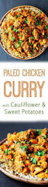 Paleo Pumpkin Chili Feed The Clan by Best 25 Best Curry Ideas On Pinterest Best Curry Recipe Best