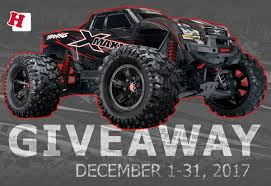 X-Maxx RC Truck Giveaway | Giveaways, Contests And Sweepstakes ... Build Your Tundra Sweepstakes Julies Freebies Stabil 360 Custom Car Winner Presentation Cool Jasons Story The Of Knapheides Winatruck Win That Ford Mustang Sweeptsakes Mungenast St Louis Honda Enter The Camp Ridgeline Bangshiftcom Classic Liquidators Upgrade Brakes On A 1971 C10 Chevy Pickup Truck Cabelas Announces More Winners Fifty Years Trucks Horsepower Pitvsind Youtube Monster Trucks Merchandise Nra Blog Truck Raffle Receives Prize
