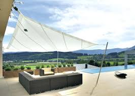 Canvas Triangle Awnings Pool Canopies Outdoor Furniture – Chris-smith Patio Ideas Sun Shade Sail Canopy Gazebo Awning Pergola Lyshade 12 X Triangle Uv Block Canvas Awnings Design Canopies Shades Shade Layout Plans Inspiration Top Middle Designs For Playgrounds Ssfphoto2jpg Gotshade Sails Systems Quictent Square Rectangle 14 Size Sand 165 Yard Garden Blocking Claroo Coolhaven 18 Ft Large Hayneedle