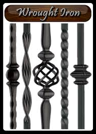 Stair Banister Parts   Design Of Your House – Its Good Idea For ... Stair Parts 12 In Matte Black Metal Angled Baluster Shoei350b 20 Best Oak Handrails Caps Posts Spindles And 14 Axxys Ranges Origin Images On Pinterest Staircase Parts Names Staircase Gallery Balusters Amazing Latest Door Best 25 Wrought Iron Handrail Ideas Remodel Houston Iron Interior Design Ideas Redecorating Remodeling Photos Railing Banister White Primed Jackson Woodturners High Quality Powder Coated Stair Ironman1821 Stairs Astonishing Of A Railing