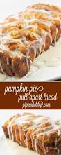 Pumpkin Pie Libbys Recipe by Libby Pumpkin Pie Mix Muffins