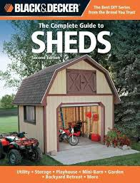 Kloter Farms Used Sheds by 259 Best Storage Shed Images On Pinterest Gardens Pole Barns