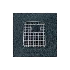 Kitchen Sink Grid Stainless Steel by Buy Low Price Blanco 12 75 U2033 Stainless Steel Kitchen Sink Grid