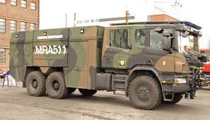 Scania 6x6 Fire Truck - Пошук Google   Fire Trucks & Engines ...