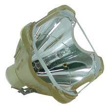 Mitsubishi Projector Lamp Hc6800 by Sony Lmp H202 Lmph202 Philips Ultrabright Bare Projector Lamp
