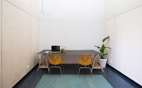 100 Creative Space Design The Mills Studio B In Footscray Find A S