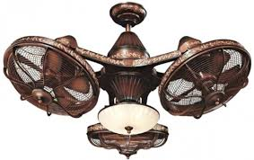Hunter Hugger Ceiling Fans Canada by Ceiling Glamorous Low Clearance Ceiling Fan Intended For