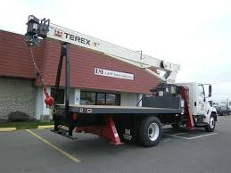 100 Medium Duty Dump Trucks For Sale Truck Truck Spokane Wa