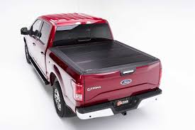 BAKFlip F1 Hard Folding Truck Bed Cover - Shane Burk Glass & Truck Bakflip G2 Hard Folding Truck Bed Cover Daves Tonneau Covers 100 Best Reviews For Every F1 Bak Industries 772227 Premium Trifold 022018 Dodge Ram 1500 Amazoncom Tonnopro Hf250 Hardfold Access Lomax Sharptruckcom Bak 1126524 Bakflip Fibermax Mx4 Transonic Customs 226331 Ebay Vp Vinyl Series Alterations 113 Homemade Pickup