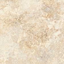 congoleum duraceramic vinyl tile village slate 15 5 8 kitchen
