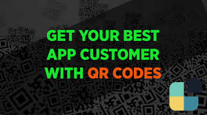 And Cash Into Your App Can I Add A Coupon Code Or Voucher To Honey Saint Bernard Discount Td Car Rental Aliexpress Ymcmb Hats Queens 4c262 23ab9 Merchbar Merchbar Twitter Details About Corona Extra Beer Since 1925 Tee Mexico Vacation Tshirt Cervesa Corona1925 Competitors Revenue And Employees Owler Company Profile Illenium Official Website Merch Store The Rat Bastard T Khalid Storefront Black Keys T Shirt Amazon Dreamworks