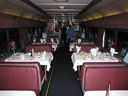 Superliner Family Bedroom by Taking The Amtrak Auto Train To Florida Points With A Crew