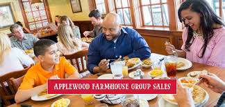 Groups - Best Restaurant For Large Groups In Pigeon Forge | Smokies Breakfast Vacation Ideas Pinterest Farmhouse 44 Best Gatlinburg Restaurants Images On 189 Pigeon Forge Smoky Mountain Brewery And Restaurant Tn Road Trip Make Group Reservations At Applewood The Apple Barn Part 2 Seervillepigeon Youtube Should You Dine At 138 Great Places To Eat In Cabin Rentals September 2011 Which Mountains Are Open Thanksgiving