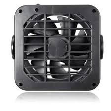 mini ventilateur de bureau mini ventilateur de bureau silencieux achat vente mini