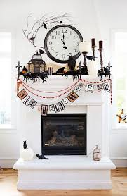 Grandin Road Halloween Mantel Scarf by 80 Best P Is For Printables Images On Pinterest Chalkboard Print