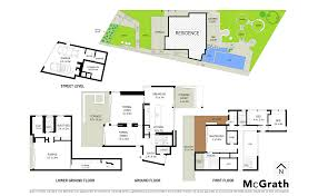 100 Houses For Sale In Bellevue Hill 7 Bulkara Road NSW 2023 House For