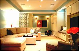 Simple False Ceiling Design For Small Living Room