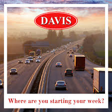 Davis Express (@DavisExpress) | Twitter Tennessee Traffic Pt 4 Davis Express Truckers Review Jobs Pay Home Time Equipment Florida Truck News Spring 2017 By Trucking Association Issuu Inc Facebook In Lake Butler Ustd July El Periodico Usa Expressstarke Fl Davisexpress Twitter Weekly Clips January 20 Agenda