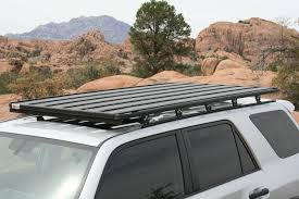 Field Tested: Eezi-Awn's New K9 Roof Rack – Expedition Portal Wats Going Awn Youtube Field Tested Eeziawns New K9 Roof Rack Expedition Portal Alucab Has Landed In The Usa Archive Page 2 Top Tents And Side Awnings For Vehicles Eezi Awn Toyota Fj Cruiser Forum Good Fj Why Traveling With A Rooftop Tent And Which One Part 1 Alucab Gen3 Roof Tent Review 4xoverland 1800 Series 3 Shower Skirt Image 4 Product Platform 2nd Gen Tacoma Eeziawn Fun Rtt Images Reverse Search