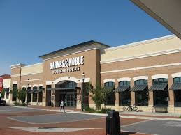 File:Barnes And Noble Hendersonville TN USA.JPG - Wikimedia Commons Forest Hills Barnes Noble Faces Final Chapter Crains New York Yale Bookstore A College Store The Shops At Why Is Getting Into Beauty Racked Nobles Restaurant Serves 26 Entrees Eater Amazon Is Opening Its First Bookstore Todayin Mall Where The Art Of Floating Kristin Bair Okeeffe Blog Ohio State University First Look Mplsstpaul Magazine Beats Expectations With 63 Percent Q4 Profit Rise Martin Roberts Design Empty Shelves Patrons Lament Demise Of Bay Terrace Careers