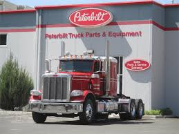 2011 PETERBILT 388 For Sale In Sparks, Nevada   TruckPaper.com 1999 Peterbilt 330 Service Truck Left Coast Parts Semi Diagram 142 Full Fender Boss Style Stainless Steel Raneys Whosale Peterbilt Freightliner Dump Truck Aaa Machinery Trucking The Long Road Home Pinterest 379 2000 Cab For Sale Council Bluffs Ia 24603150 Bc Big Rig Weekend 2010 Protrucker Magazine Canadas 1997 Tpi Chromed Up Steel Hauling 389 Glider Jackson Group Heavyduty Blog Oem Vs Aftermarket Benefits Of Purchasing Used High Shipping