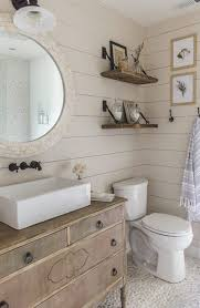 Bathroom : Guest Bathroom Design Bathroom Remodel Ideas Pictures Of ... Small Bathroom Remodeling Storage And Space Saving Design Ideas Tiny Curtains Top Remodel Pictures Before After Unique 39 Magnificient Tub Shower Deocom Awesome For Bathrooms 88 Beautiful Rustic 88trenddecor 32 Best Decorations 2019 Unusual Master On A Budget Renovation Simple Bold Decor 6 Exciting Walkin Your Tile For Creative Decoration Cleveland Custom