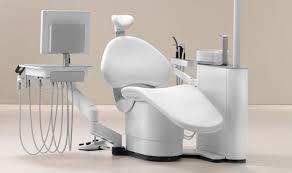 siege dentiste vente d appareil radiologie imagerie logiciels pour cabinet