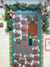 best 25 christmas classroom door decorations ideas on pinterest
