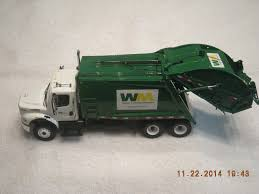 Wm Waste Management Toy Garbage Trucks, Truck Loader 3 | Trucks ... Self Compress Side Loading Garbage Truck Hydraulic System Waste Auditors To City Hall Dont Get Garbage Collection Expenses From 20 Management The With Worker Editorial Image Trains Truck Drivers Keep Watch Along A Day In The Life Of A Bag Haltonrecycles Print Transportation Wikipedia China Compact Trucks Type Disposal For Sale Critical After Runs Over Leg Ypsilanti Heil Retriever Youtube Mike Flickr Amazoncom Mattel Matchbox 164 Scale Green Trash