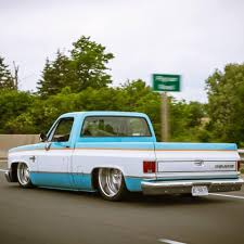 1984 C10 SWB Chevrolet. Maybe Try This With The Black N Blue Paint ... 1995 Chevy Truck Exhaust Systems Diagram Trusted Wiring 1984 Chevrolet Silverado Body Parts1994 Steering Box Caprice Dash Parts2002 Ford F150 4x4 Truck Pics Interior Colors Design 3d Accsories Catalog Elegant Classic Parts For Sale Chevrolet Scottsdale Pickup C20 Youtube Badwidit Silverado 1500 Regular Cab Specs Photos C10 Steering Column Product Diagrams Hemmings Find Of The Day 1959 Impala Daily Bushwacker Blue Velvet Street Trucks