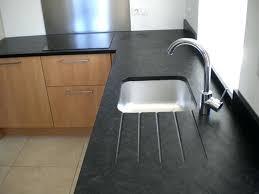 plan de travail pour cuisine pas cher plan de travail pour cuisine pas cher plan de travail granite