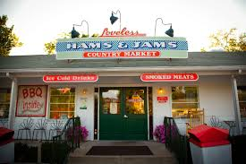 Arnolds Country Kitchen Nashville Saffronia Baldwin