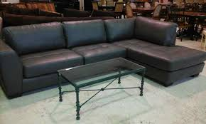 Crate And Barrel Axis Sofa Dimensions by Likableimpression Sofa Brand In Malaysia Ideal Sofas Under 300