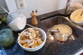 küchenchaos mit kürbisgnocchi gabriela freitag ziegler