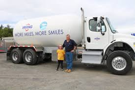 Meet Charles From Irving Oil - Special Olympics Nova Scotia Truck Convoy Fire Irving Tx Official Website Nyc Tpreneurs Offer 1 Cellphone Parking Spot The Blade Prime Source Builders Products Inc Rays Truck Photos Trucks Blvd Best Image Kusaboshicom Photo Gallery Blending And Packaging 100 Tims Corner Oil Was A Big Autocar User They Used Acars Exclusively To At Loggerheads Worlds By Weymouthns Flickr Hive Mind 2019 Peterbilt 579 5003189674 Cmialucktradercom Toy 1737913584 Truckfax Scot From Deep In The Archives Part Of 3 Ford Dealer Dallas Used Cars Rush Center